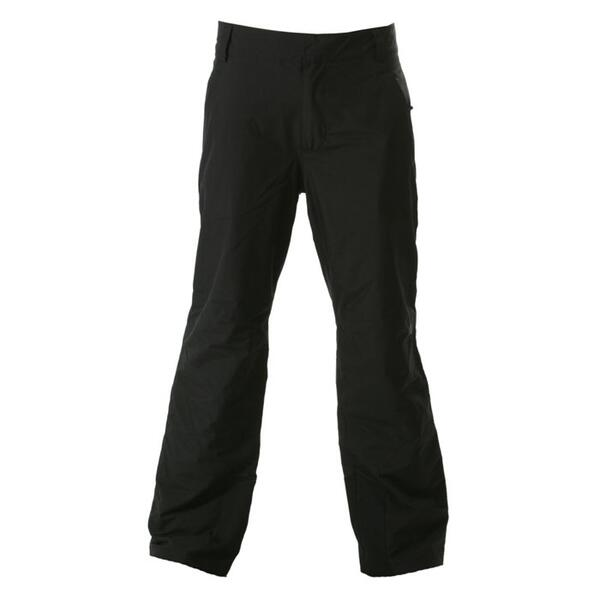 Spyder Men's Router Pants