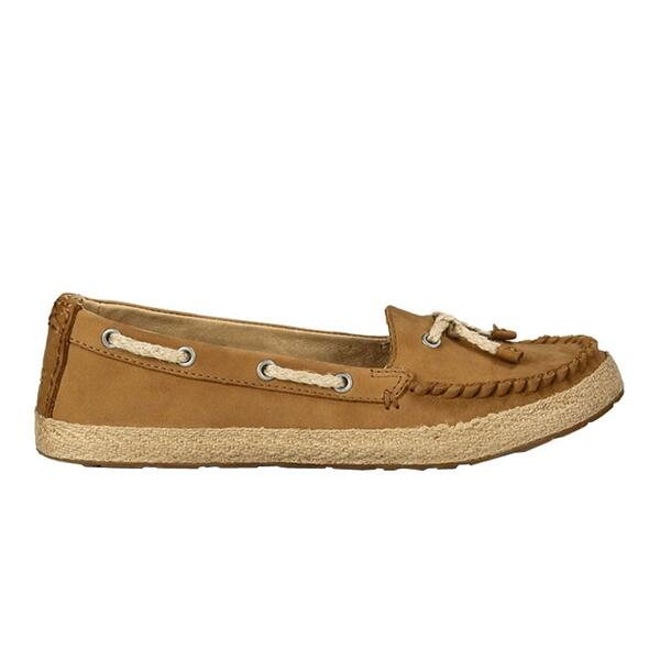 UGG® Women's Chivon Casual Shoes