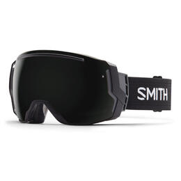 Smith I/O 7 Snow Goggles With Blackout Lens