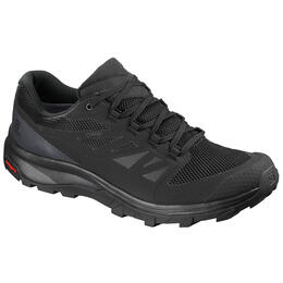 Salomon Men's OUTline GTX Hiking Shoes