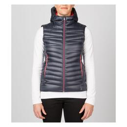 Spyder Women's Timeless Down Ski Vest