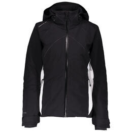 Obermeyer Women's Mai Jacket