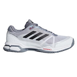 Adidas Men's Barricade Club Casual Shoes