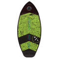 Hyperlite Kid's Gromcast Wakesurf Board '19