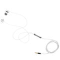 Outdoor Tech Minnows Wired Earbuds