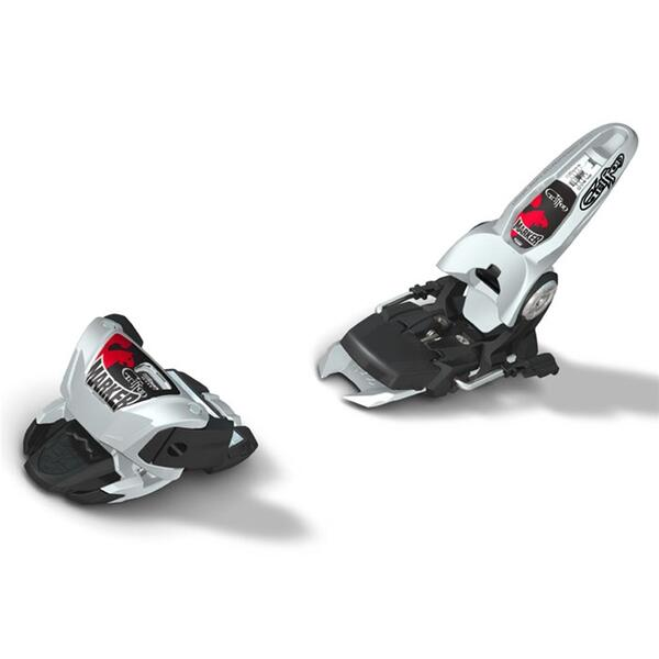 Marker Griffon Freeski Bindings '12