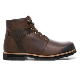 Keen Men's The Rocker Mid Waterproof Boots
