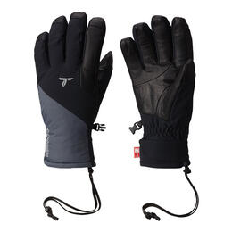 Up to 40% off Winter Gloves, Hats & Socks