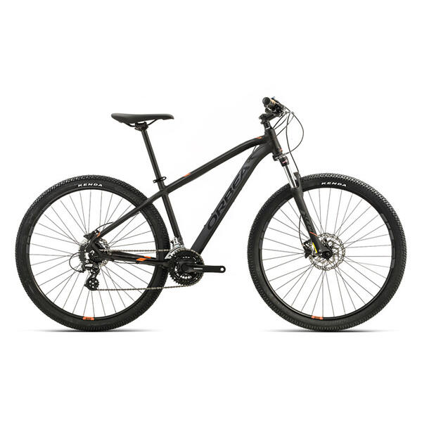 Orbea MX 40 27.5 Mountain Bike '17