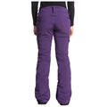 DC Shoes Women's Viva Softshell Snow Pants