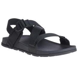 Chaco Men's Lowdown Sandals