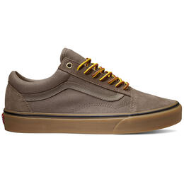 Vans Men's Old Skool Falcon Casual Shoes