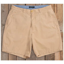Southern Marsh Men's Windward Summer Shorts
