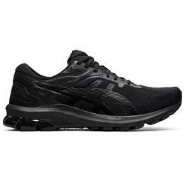 Asics Men's GT-1000™ 10 Running Shoes