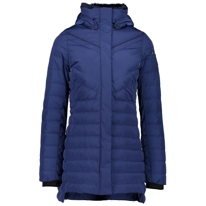 Obermeyer Women's Blossom Down Parka