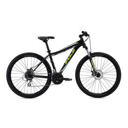 Fuji Women's Addy 27.5 2.3 Mountain Bike '16
