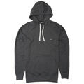 Billabong Men's All Day Po Hoodie