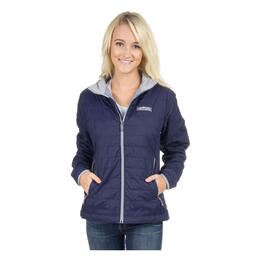 Lauren James Women's Ellison Nano Insulated Jacket