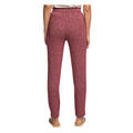 Roxy Women's Breath A New Day Joggers Pants