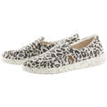 Hey Dude Women's Misty Woven Casual Shoes alt image view 9