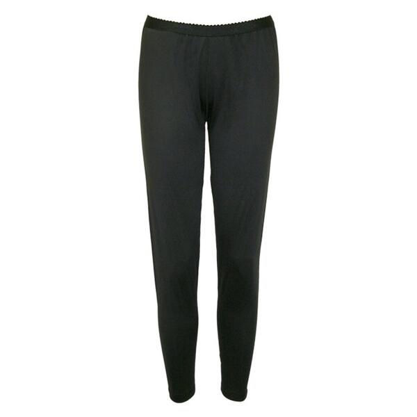 Thermotech Women's Extreme II Baselayer Pants