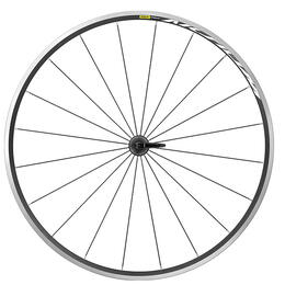 Mavic Aksium M11 Rear Wheel