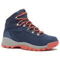 Columbia Women's Newton Ridge Plus Water Pr