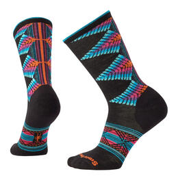 Smartwool Fashion Socks
