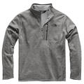 The North Face Men's Cayonlands 1/2 Zip Fle