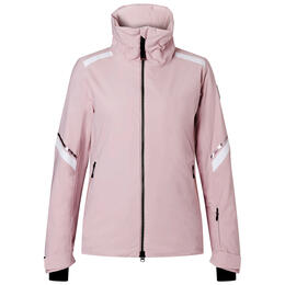 Bogner Fire And Ice Women's Doren Jacket