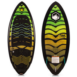 Liquid Force Primo Wakesurfer Board '19