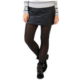Alp-n-Rock Women's Zurich City Apres Skirt