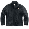The North Face Men's Campshire Full Zip Fle