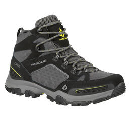 Vasque Men's Inhaler GTX® Light Hiking Shoes