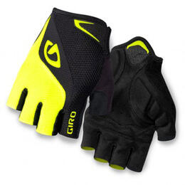 25% Off Select Giro Cycling Gloves