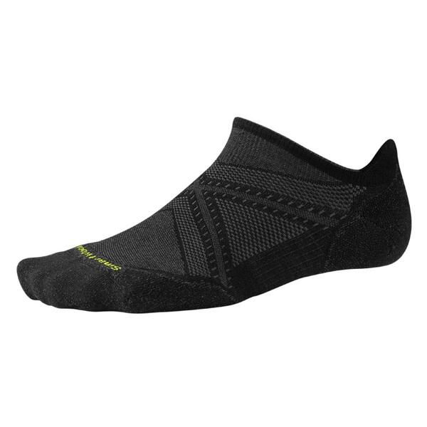 Smartwool Men's Phd Run Light Elite Micro Running Socks