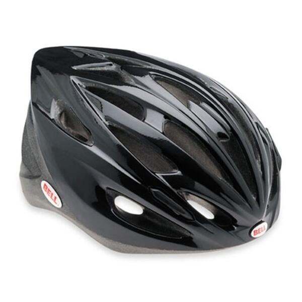 Bell Bicycle Helmets: Bell Solar Helmet
