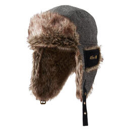 Screamer Men's Travis Trapper Hat