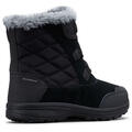 Columbia Women's Ice Maiden Shorty Boots