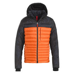 Bogner Fire & Ice Men's Nate Down Ski Jacket
