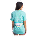 Lauren James Women's Boat Ashore T-Shirt