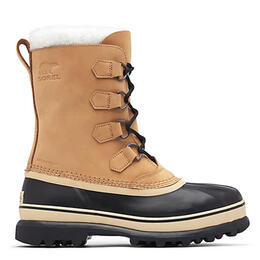 Sorel Men's Caribou Winter Boots