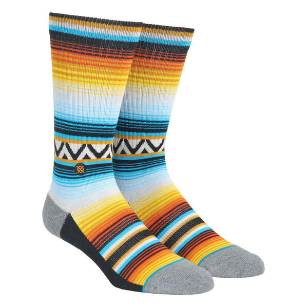 Stance Men's Entitlement Socks