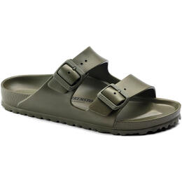 Birkenstock Men's Arizona EVA Casual Sandals