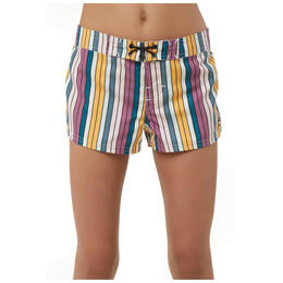 O'neill Girl's Breeze Boardshorts