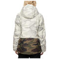 686 Women's Athena Snow Jacket