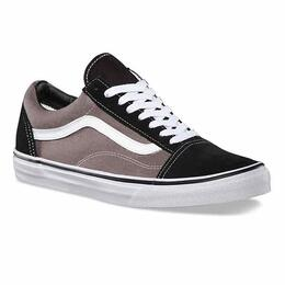 Vans Men's Old Skool Shoes