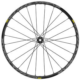Mavic Crossmax Elite 29 Rear Wheel