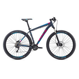 Fuji Women's Tahoe 29 1.3 Mountain Bike '16