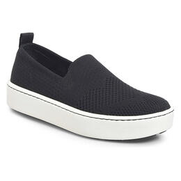 Børn Women's Sun Casual Shoes